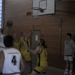 basket 2711