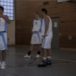 basket 2711_10