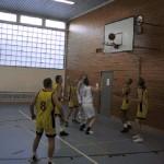 basket 2711_2