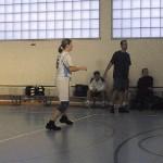basket 2711_3