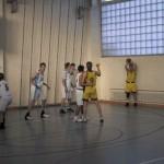 basket 2711_5