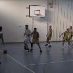 basket 2711_6