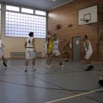 basket 2711_7