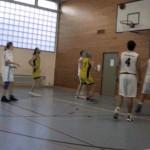 basket 2711_8